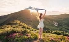 大都会が瞑想の発信地! 読めば分かる、毎朝簡単にできる体験瞑想とは……? 雑誌GINZAも注目。もう瞑想の波は止められない