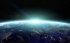 私たちは土地と繋がっています~地球には、かつて存在したすべての人の思いが刻まれています~