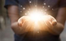 常に光を意識していることで奇跡を呼び込む 3<br>〜経済の神様と親友になるには〜