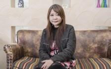中村うさぎさんコラム「どうせ一度の人生・・・なのか?」 part.30 〜「風水鑑定のアドバイスを受けて」〜
