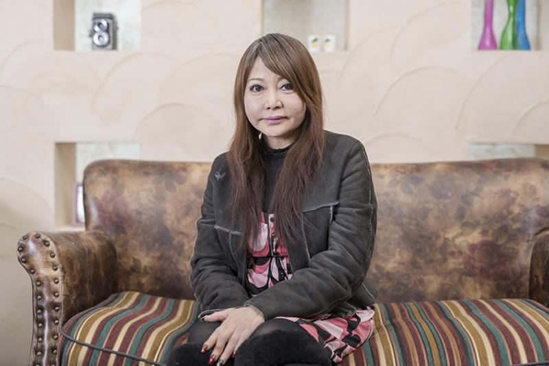 中村うさぎさんコラム「どうせ一度の人生・・・なのか?」 part.29 〜「いきなりですが、引越しします!」〜