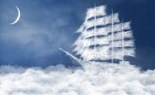 """「のび太の朝~この世は短い夢の世界~ その1」 シリウスB星の高次の意識体""""ポコプン""""からのメッセージPart.40"""