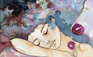 睡眠不足から起こる可能性のある6つの病気<br>〜睡眠不足が原因で起こりうる疾患とは