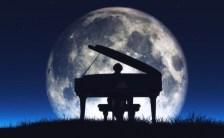 自分で自分に弾きたいピアノ曲コレクション<br>〜新時代のピアノの楽しみ方 vol.4