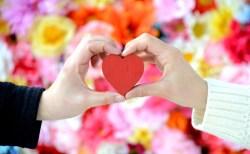 ♡12星座別あなたに伝えたいメッセージ♡恋愛編~オラクルカードリーディング<br>Love Oracle Card Reading