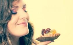 低血糖のこと * For オプティマムヘルス<br>〜ダイエットで崩してしまいがちな恒常性