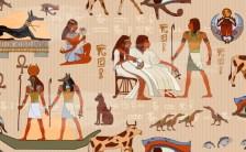 「エジプトの神々が持つ力を活用する」〜古代エジプトの叡智 その2〜