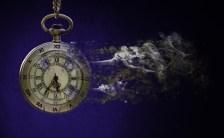 ココロセラピストが語る!『過去・現在・未来』とは?~過去を見るのは本当に意味が無いのか?~