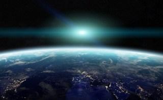 """「この世から人間はいなくなったほうが、地球にとって良いのでは?」 シリウスB星の高次の意識体""""ポコプン""""からのメッセージPart.46"""