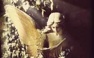 三大天使の名前と性格を覚えましょう〜ミカエル、ガブリエル、ラファエル」