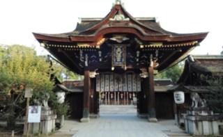 天使とは<br>日本における「八百万の神々」に近い存在です