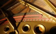 音楽療法とエネルギーワークの融合がもたらすもの〜音に秘められた力