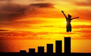ココロセラピストが語る!『自己啓発』とは?~自己啓発というのは、つまり自分を啓発するものだ~