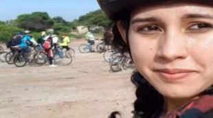 Cyclist shot dead and partner injured in Maracaibo