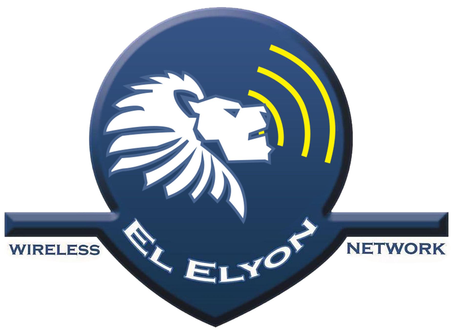 EL-Elyon Wireless Network