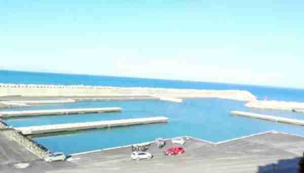 ميناء وادي الزهور رسميا لولاية سكيكدة - المساء