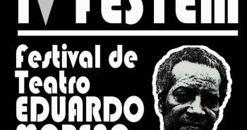 Festival de Teatro Eduardo Moreno