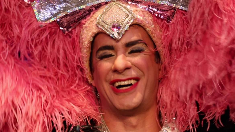 10 mejores obras de Miami Oficialmente gay 2