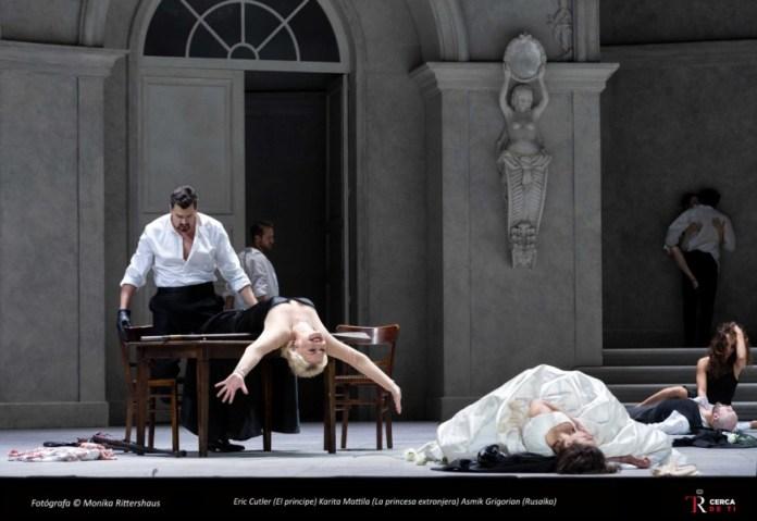 rusalka opera teatro real teatros madrid (1)