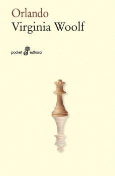 Orlando de Virginia Woolf