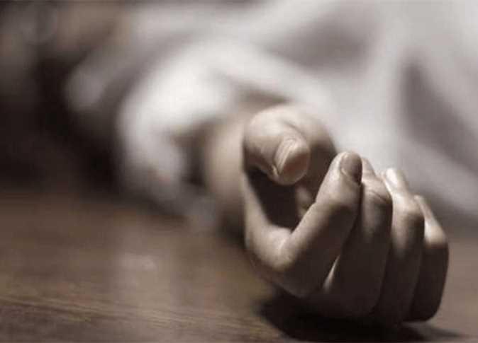 وفاة طفلة بعد محاولة اغتصابها في الدقهلية والشرطة تضبط المتهم