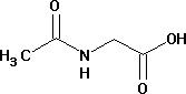 N-Acetylglycine, Laboratory chemicals, Laboratory Chemicals manufacturer, Laboratory chemicals india, Laboratory Chemicals directory, elabmart
