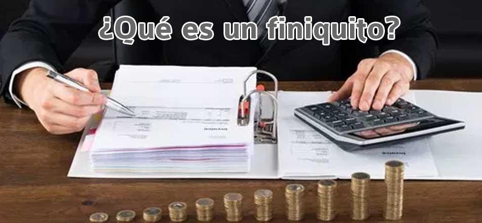 Finiquito