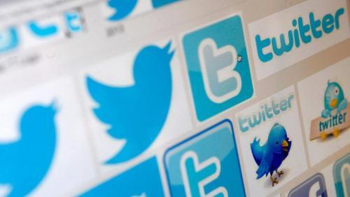 despido redes sociales
