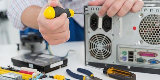 img03blog - Como funciona um Microcomputador?