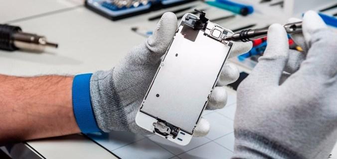 Qual o melhor curso de manutenção de celulares - Elaborata