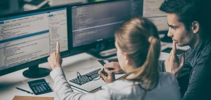 curso de java - elaborata informática