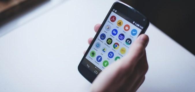 01 - Android ou iOS? Em qual sistema devo desenvolver?