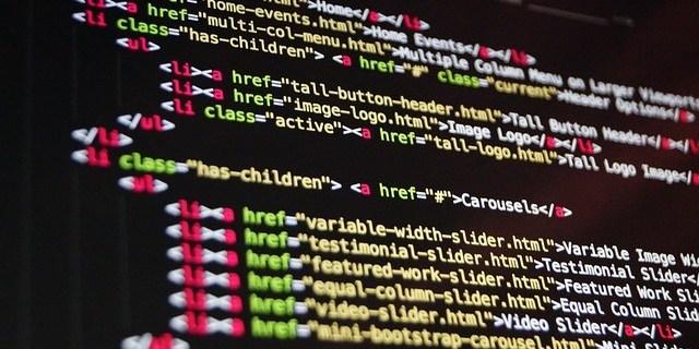 04 - 5 passos para quem quer programar em Java