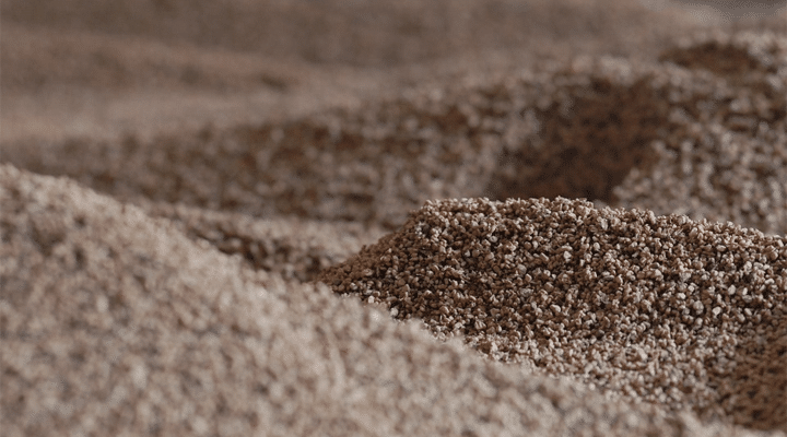 L'Europe peut miser sur la biomasse pour son énergie