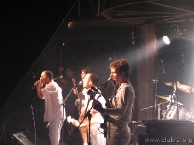 Fotos de Árbol en Montevideo
