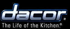 Dacor | The Life of the Kitchen