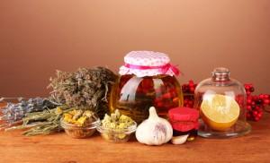 Învinge răceala în mod naturist - Remedii naturale