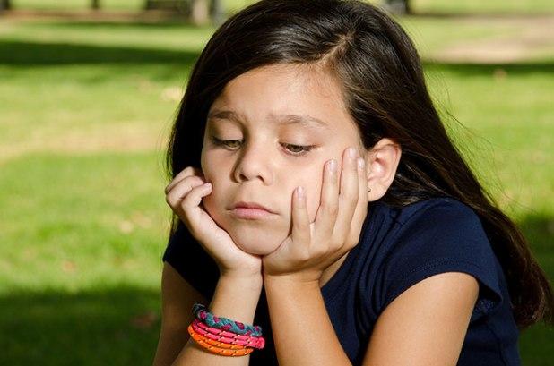 Și tu ai un copil senzitiv, deci reactiv ? - www.elacraciun.ro