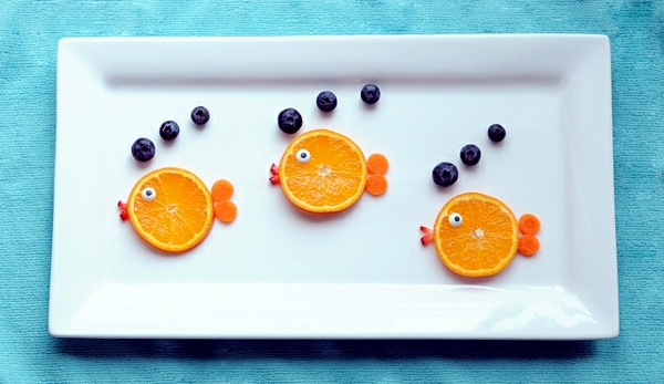 food-for-kids-birthday-15-tasty-recipes-with-summer-fruits-4-438534507