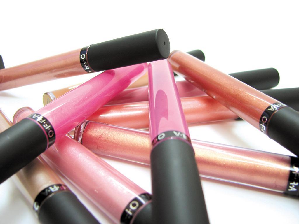 Lip-gloss-colors-7