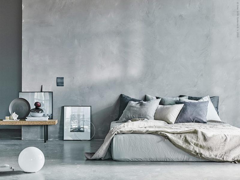 concrete-ikea-bedroom2-800x600