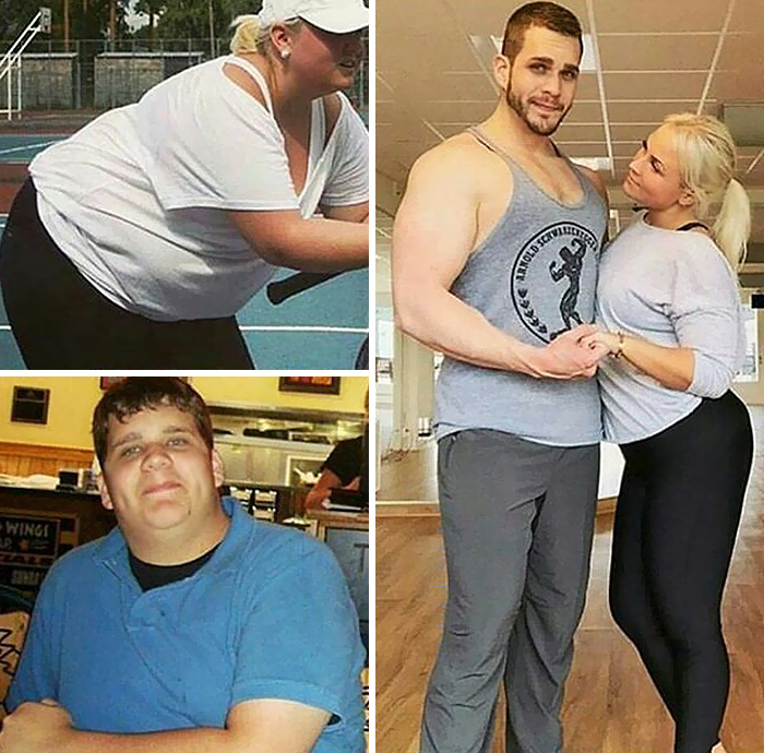 couple-weight-loss-success-stories-47-57addd898b107__700