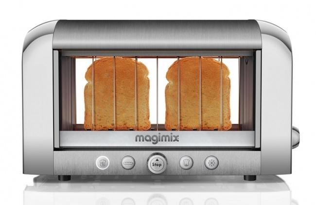10-prajitor-de-paine
