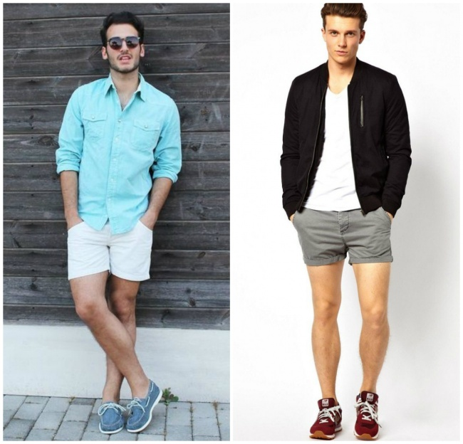 2-pantaloni-scurti