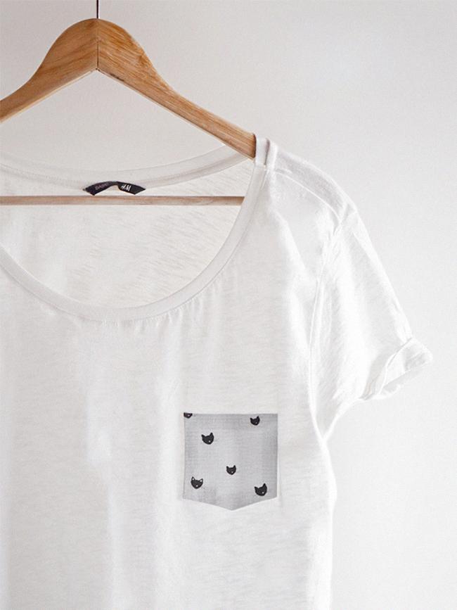 12-tricou