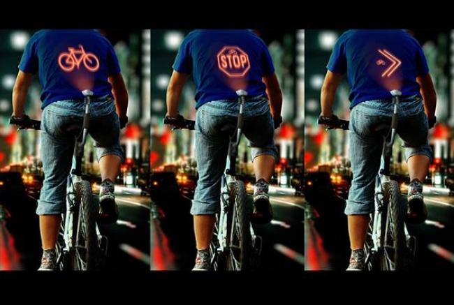 9-bicicleta