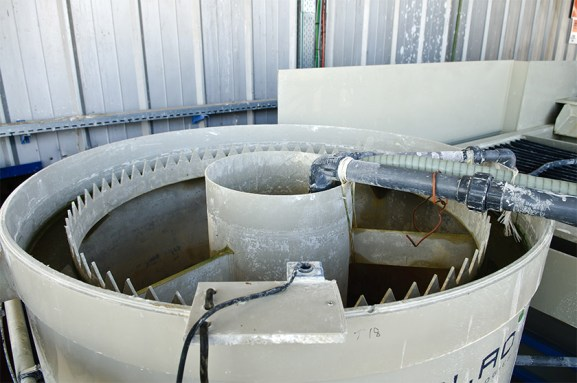 Sludge-Dewatering-and-Drying1
