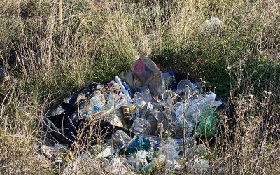 3° SIMPOSIO ECOLOGICO – 15 – La plastica distruggerà il nostro futuro
