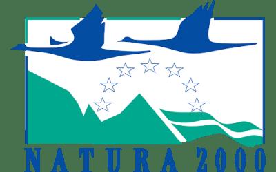 3° SIMPOSIO ECOLOGICO – 11 – Progetto Natura 2000  per Elafonisos