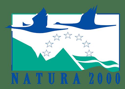 3ο ΟΙΚΟΛΟΓΙΚΟ ΣΥΜΠΟΣΙΟ – 11 – Έργο Natura 2000 Ελαφόνησος